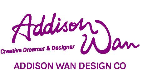 温国伦香港网页设计公司